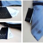Massimo Moretti clothing tags