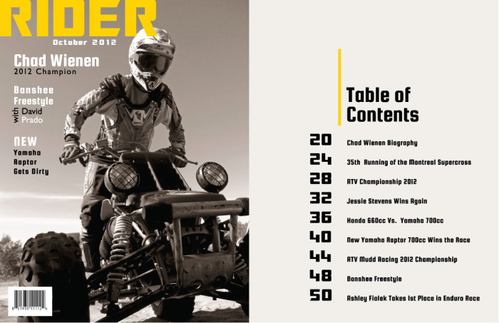 rider-magazine-1jpg