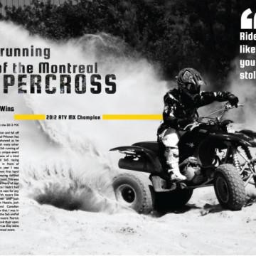 rider-magazine-2